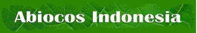 abiocos banner